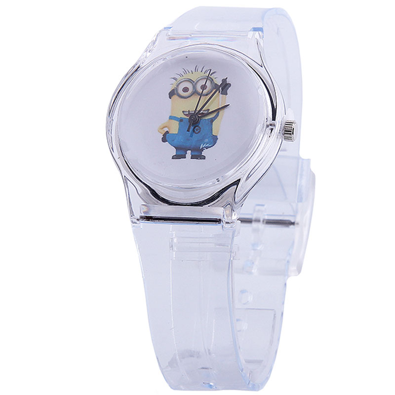 Часы наручные миньон купить часы проекционные в тюмени